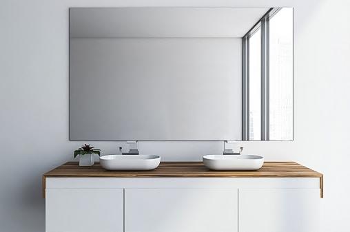 bathroom mirror price in sri lanka