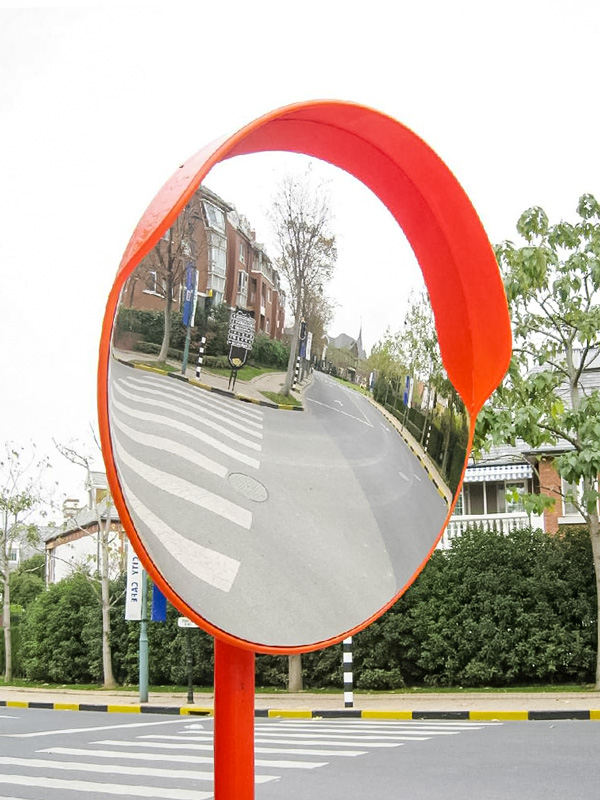 outdoor convex mirror sri lanka