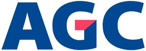 AGC mirrors Sri Lanka