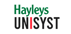 Heyaleys Unisyst