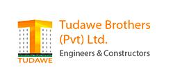 TUDAWE BROTHERS