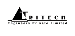 Tritech Engineering