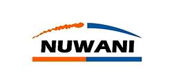 nuwani