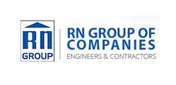 rn construction