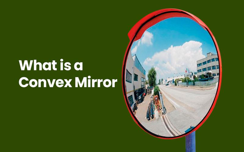 convex mirror Sri Lanka